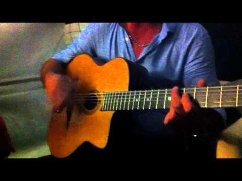 Rosenberg Trio, Thomas Dutronc, Hono winterstein - Swing 39