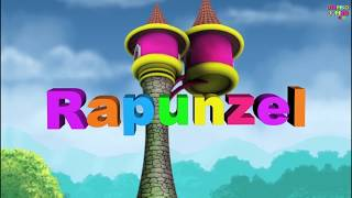 रोमांचक कहानी: Hindi Stories For Kids | Fairy Tales Stories | Hindi Kahaniya