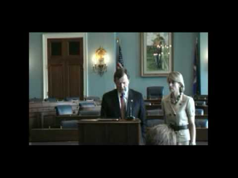 Herseth Sandlin and Pomeroy to EPA/DOE: Lead, Follow, or Get Out of the Way