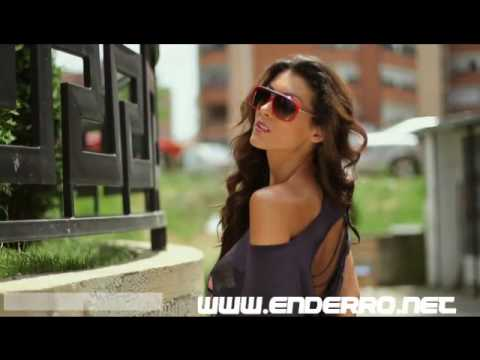 TDS Ft. Nora Istrefi - Ka Je [Official Video]