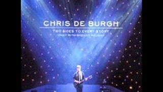 Chris de Burgh - Two Sides To Every Story 2001