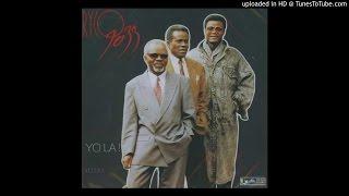 Ryco Jazz/Soukous Stars: Medley/Batoboli (1993)