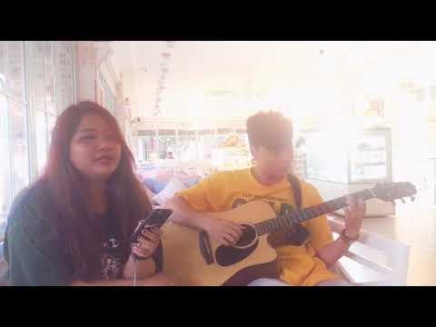 Em gái mưa - Lisa Kim cover