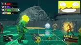 The Golf Ball Swap - AH Animated & Source