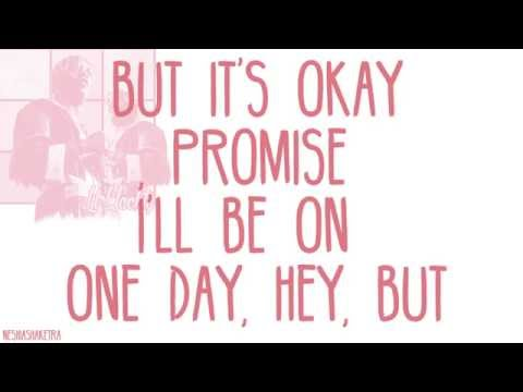 Lil Yachty - When I Get On Lyrics