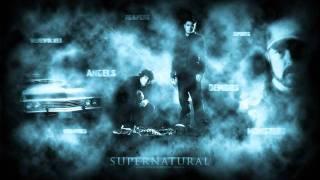 christopher-lennertz-dean-39-s-dirty-organ-supernatural-ost