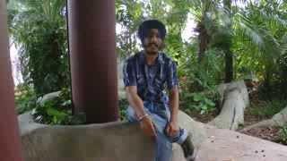 Gurdas Maan's new song 2013-Kite tu vi kalla sochi ve,Singer Singh Gurpreet