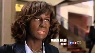 Agathe Cléry Le Mardi 7 Août 2012 a 20.50 sur TF1