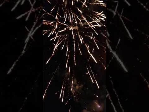 Happy New Year Denver!