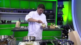 Profi-Tipp: Bratkartoffeln | The Taste Folge 4