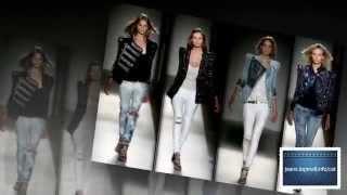 джинсы в москве женские(, 2015-07-09T06:57:39.000Z)