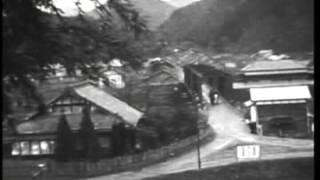 吉野村_広見川