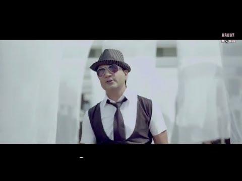 Preet Harpal - Good Bye | Full HD