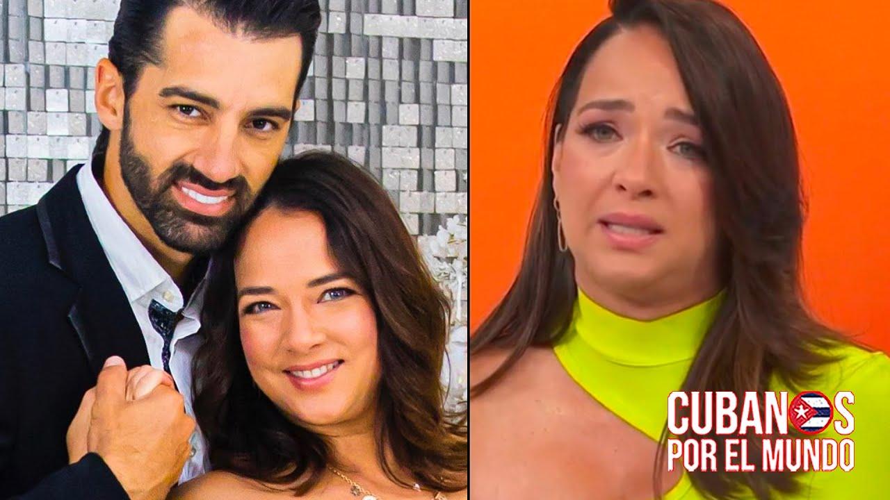 Download La reacción de Otaola al anuncio de la separación de Adamari López y Toni Costa