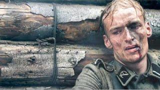 一直收藏的冷门电影,太适合普通人看了,看完让人感慨万千!【老景观影】虐战《我们的1944》