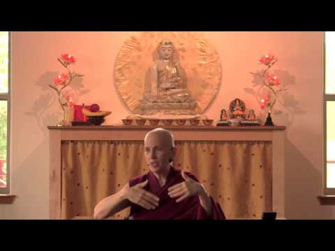 08-29-15 Dharma Guidance on World Events: Living Without Fear - BBCorner