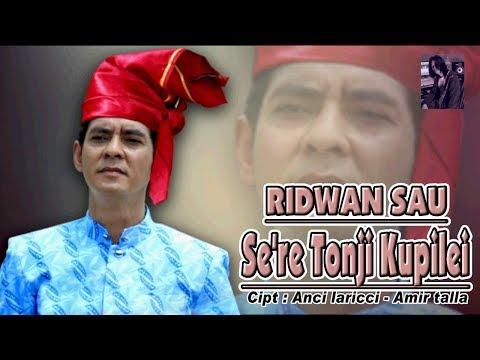 Download lagu ridwan sau tea tonja ward