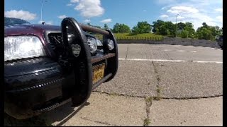 MN State Patrol expands recruiting horizons