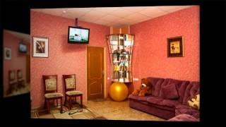 семейный отдых с друзьями недалеко моря недорого Скадовск BrilLion-Club 5283(семейный отдых скадовск недорого отдых недалеко от моря скадовск с друзьями., 2015-02-12T10:14:43.000Z)