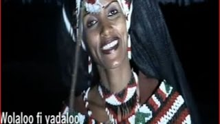 New, Oromo/Oromia Music - Nafiisa Abdurahman