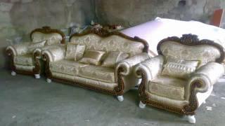 видео мягкая мебель под заказ