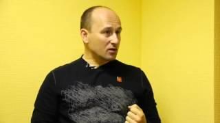 Николай Стариков   О Горбачеве, Лукашенко и не только