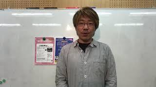 PTNAピアノステップ2018三田秋はここが違う! 三田市と神戸市北区の音楽教室・平瀬楽器