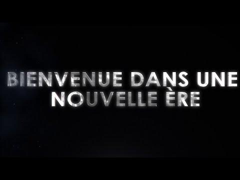 Film d'Intégration Grenoble INP 2016 - Vidéo par INProd