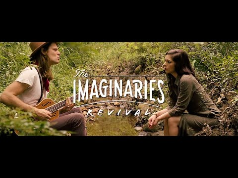 """The Imaginaries - """"Revival"""" Official Music Video / Short Film"""