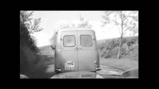 """Dal film """"I Delfini"""" del 1960 diretto da Francesco Maselli"""