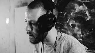 SHETENDER - DJ Set @ Kyarescuro