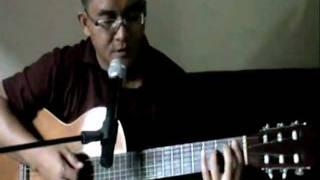 Semurni Kasih (By Dian PP)-Belajar Gitar asal enak aja