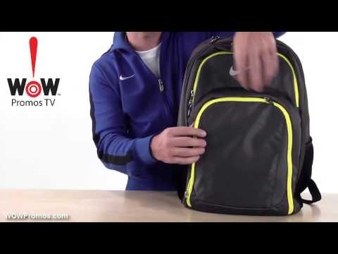 nike-golf-performance-backpack-from-wowpromos.com