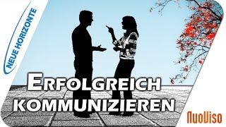 Damit Gespräche gelingen - Mechthild von Scheurl-Defersdorf