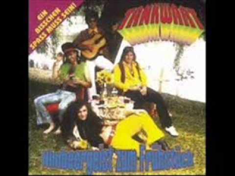 Download Tankwart - Himbeergeist Zum Fruhstuck (Full Album)