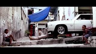 trailer,2018,español,filmselect,pelicula,rampage,rampage trailer espanol,dwayne johnson,trailer espa