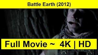 Battle Earth Full Length