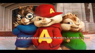 Video Michel Telo -  Ai Se Eu Te Pego (Chipmunk Version) download MP3, 3GP, MP4, WEBM, AVI, FLV Agustus 2018