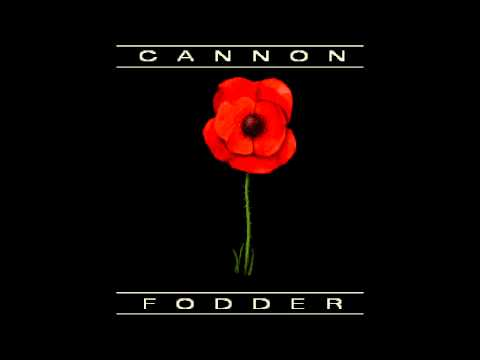 Amiga music: Cannon Fodder ('Narcissus' - Dolby Headphone)