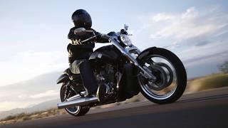 HARLEY DAVIDSON MOTORCYCLES USA
