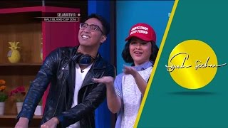 Video Rizky Febian Feat. Evan Virgan - Kesempurnaan Cinta (EDM Version) download MP3, 3GP, MP4, WEBM, AVI, FLV Desember 2017