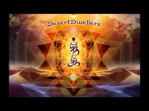 Desert Dwellers (Mandis Megamix)