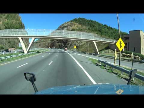 2128 Interstate 68 Maryland