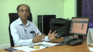 Repeat youtube video Alumni Matter II  -  IIT Madras - Dec 2012