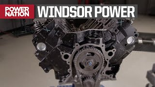 how-can-an-old-408ci-windsor-make-500hp-engine-power-s6-e7