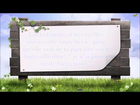 Julia (Les Anges) : Son accident, Sa paralysie, Elle sort ENFIN du silence! (ITV Intégrale))de YouTube · Durée:  30 minutes 47 secondes
