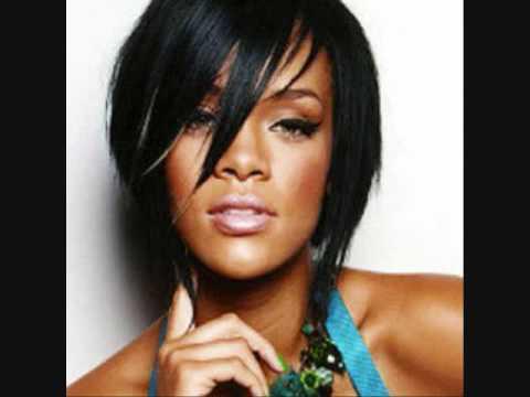 Lemme Get That - Rihanna w/ lyrics