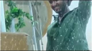 Pularaadha tamil song dear comrade vertical whatsApp status love song
