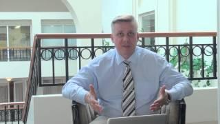 Часть 16. Профессиональное обучение. Продажи, менеджмент, обслуживание клиентов.