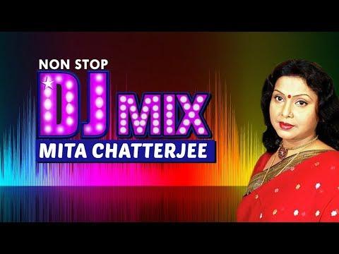 Non Stop DJ